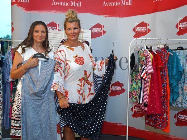 avenue-mall-sretna-desetka-modnialmanah-fashion