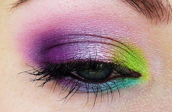 beauty-kapci-maskara-makeup-šminka-modnialmanah