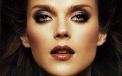 beauty-make-up-oči-modnialmanah