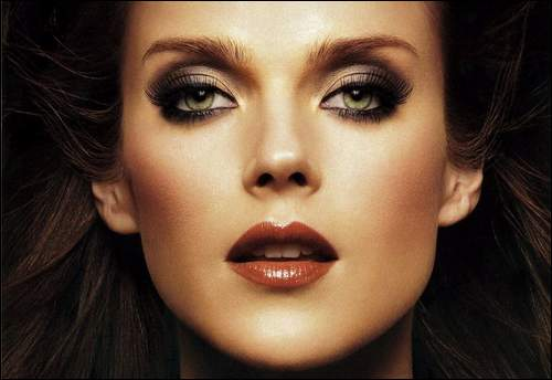 beauty-make-up-oči-modnialmanah