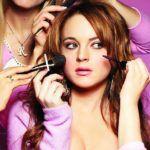 beauty-ne-dijeliti-make-up-modnialmanah