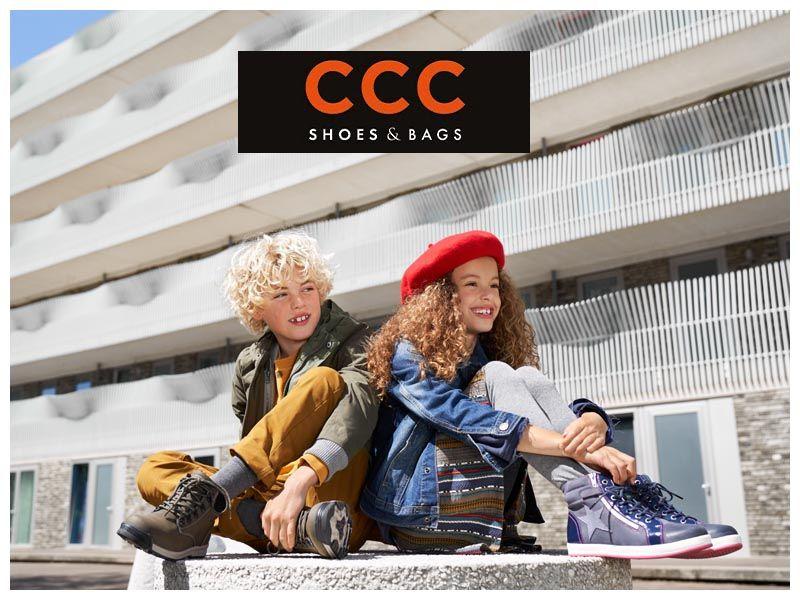 ccc-fashion-modnialmanah-back-to-school