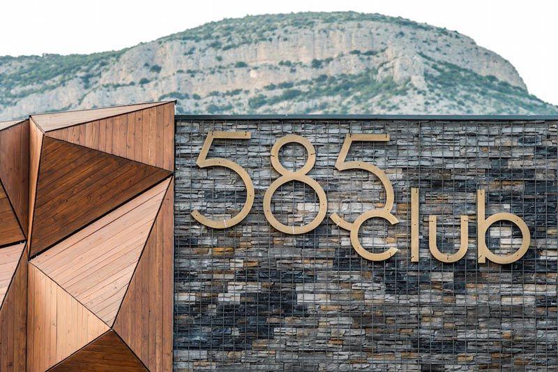 club-585-bol-brač-lifestyle-modnialmanah
