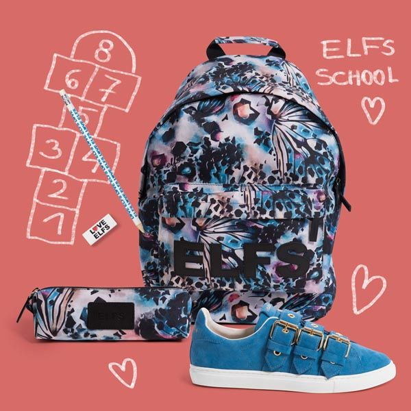 elfs-back-to-school-modnialmanah-shopping