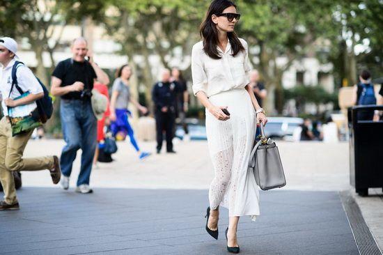 fashion-poslovni-look-modnialmanah