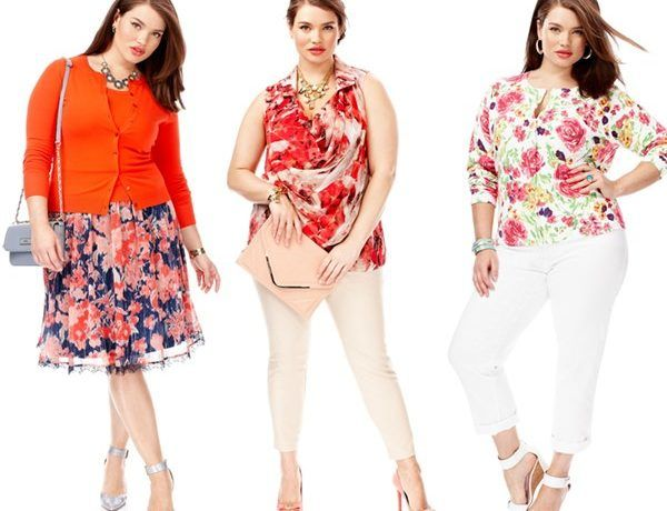 fashion-print-xxxl-plus-size-modnialmanah
