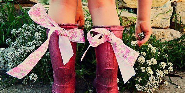 gumene-čizme-diy-napravi-sam-savjet-modnialmanah