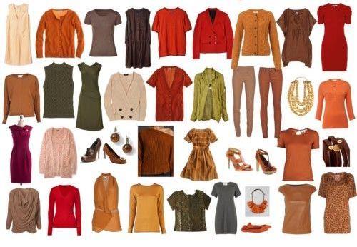 jesen-boje-fashion-modnialmanah