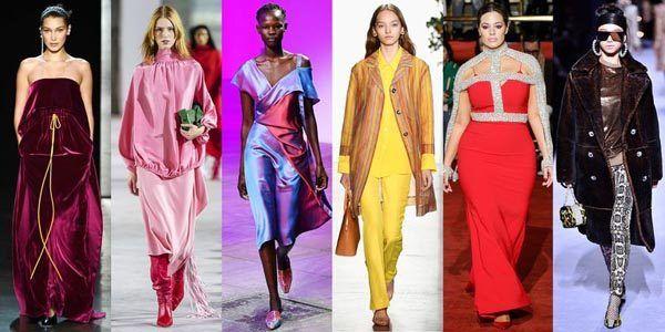 jesen-moda-smjernice-fashion-modnialmanah