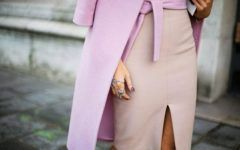 lavanda-boja-fashion-modnialmanah