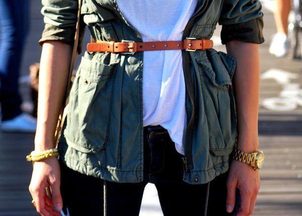 modni-detalji-fashion-modnialmanah