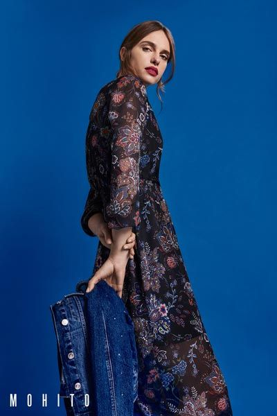 mohito-back-to-office-modnialmanah-fashion