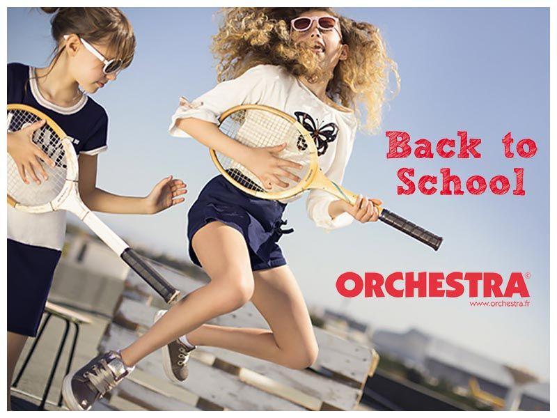 orchestra-klinci-back-to-school-modnialmanah