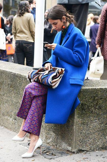 boje-jesen-modnialmanah-fashion