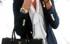 posao-oblačenje-modnialmanah-fashion