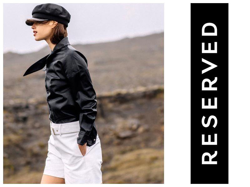reserved-80-fashion-modnialmanah