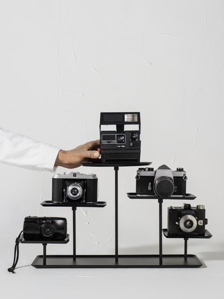 https://www.ikea.com/hr/hr/catalog/categories/collections/40969/