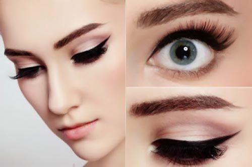 savjet-diy-eyeliner-modnialmanah
