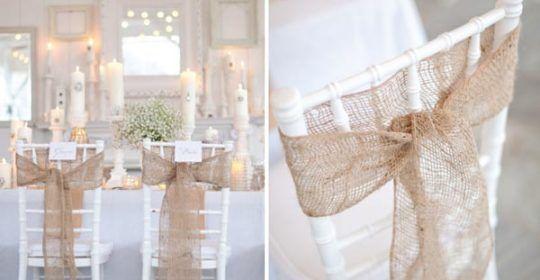 savjet-vjenčanje-modnialmanah