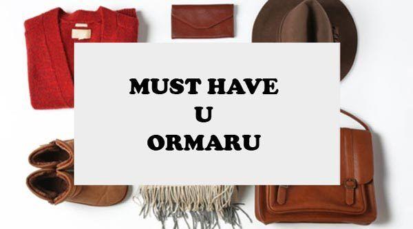 shopping-ormar-must-have-modnialmanah