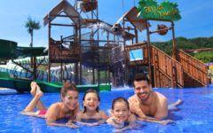 terme-olimia-modnialmanah-lifestyle-aqualuna