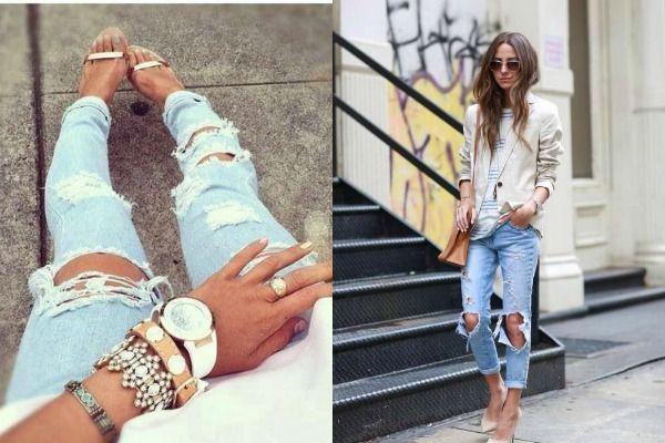 traper-fashion-modnialmanah