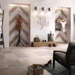vodotehnika-lifestyle-interijer-modnialmanah-pločice