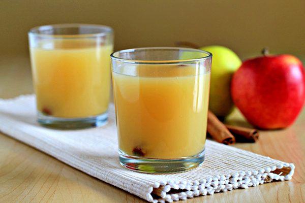 zdravlje-jabuke-cimet-modnialmanah-zdrav-život