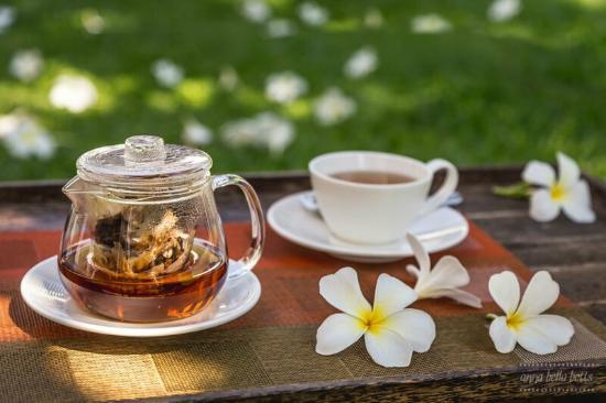 čaj-zdravlje-mršavljenje-modnialmanah