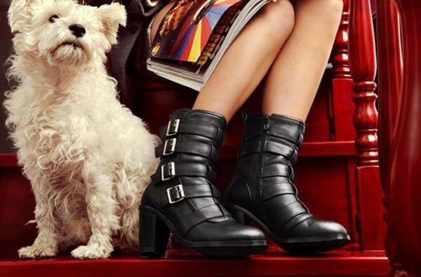 čizme-lifestyle-modnialmanah