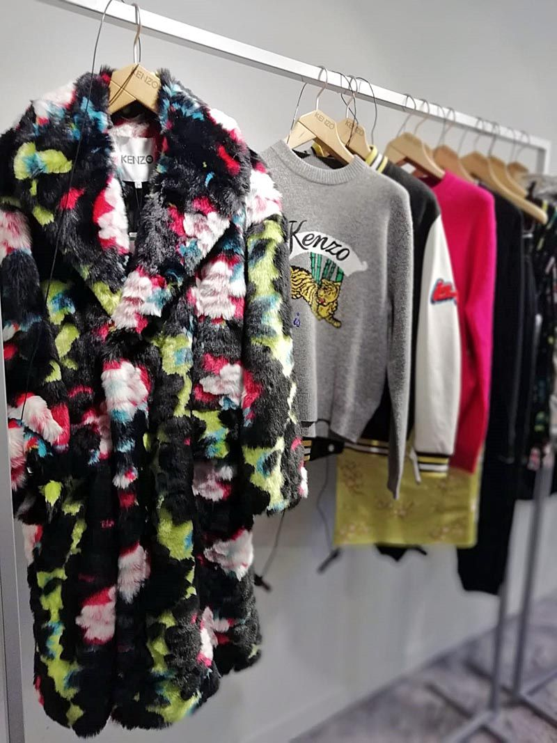 trendovi-milano-fashion-modnialmanah