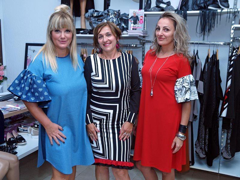 alma-fashion-slavonski-brod-showroom-modnialmanah