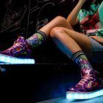 Skechers-Energy-Lights-fashion-modnialmanah