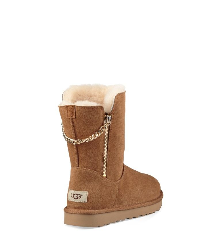 ugg-icon-modnialmanah-fashion