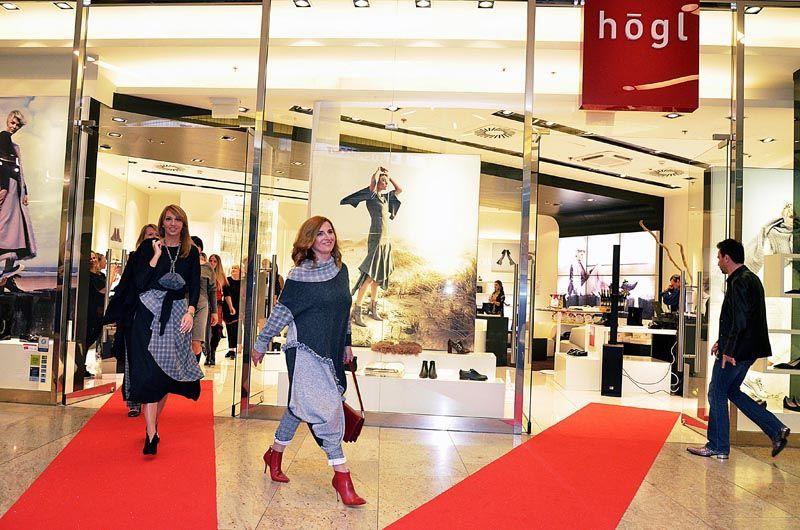 alma-fashion-hogl-westgate-modnialmanah