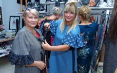 alma-fashion-slavonski-brod-showroom-modnialmanah