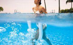 bazen-vježba-modnialmanah-zdrav-život