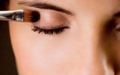 beauty-maskara-oči-modnialmanah