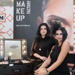 beauty-modnialmanah-make-up-zaninović-nikolina