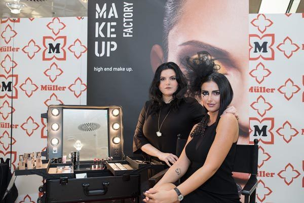 beauty-modnialmanah-make-up-zaninović-nikolina