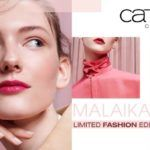 catrice-malaikaraiss-beauty-modnialmanah