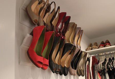 obuća-savjet-diy-modnialmanah
