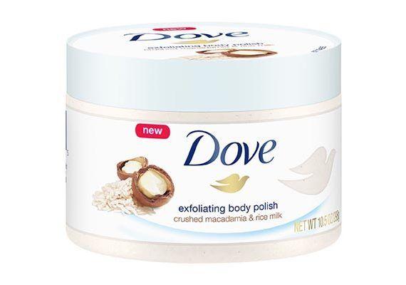 dove-beauty-body-polish-modnialmanah