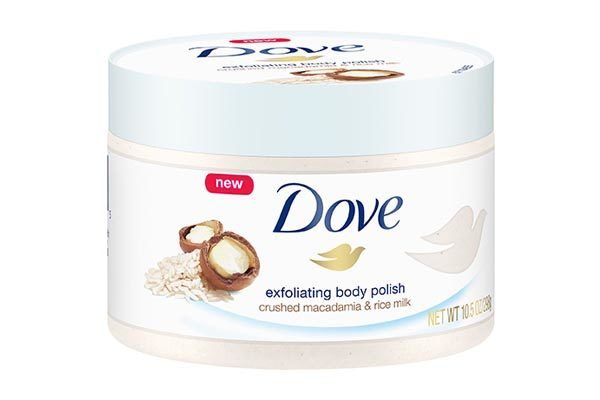 dove-beauty-body-polish-modnialmanah