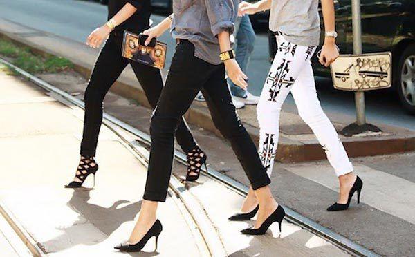 fashion-štikla-peta-modnialmanah