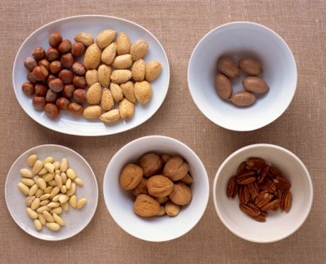 gastro-hrana-pms-food-modnialmanah