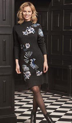 gerry-weber-modnialmanah-fashion