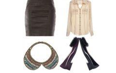 hogl-balerinke-modnialmanah-fashion