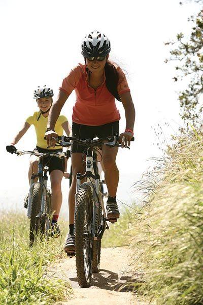 jesen-bicikl-zdravlje-modnialmanah