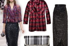karirano-modnialmanah-fashion